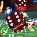 Peer-to-Peer Online Sports Betting Is the Future of Gambling