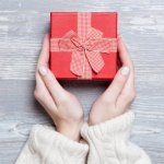 Holiday Cryptomania? Try Again. Millennials Think This Gift Is Better Than 1,000 Bitcoins