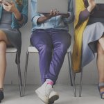 6 Ways to Use Your Personal Social Media to Get Ahead Professionally