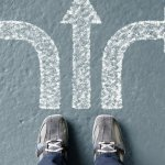 6 Steps to Take After Your Business Goes Awry