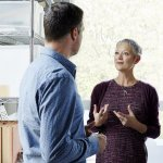 5 Skills That Will Get You Through Any Tough Conversation