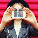 6 Expert Tips To Run Your Instagram Like a Professional Influencer