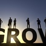 3 Questions to Ask to Find Out If Your Growth Is On Pace With Your Customers