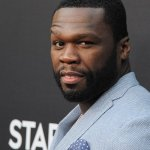 4 Things Rapper 50 Cent Knows About Entrepreneurship That You Should, Too