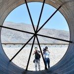 What Has No Revenue, But a $700 Million Valuation? Yes, It's Hyperloop