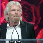 Saying This 1 Word More Often Will Give You an Extraordinary Life, According to Richard Branson