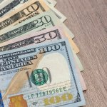20 Businesses You Can Start for Less Than $20