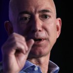 How the Right Combination of Polar Opposites is Core to Jeff Bezos Success