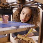 3D Printing is Changing the World One Hand at a Time. 3 Ways You Can, Too