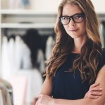 100 Inspiring Women Who Started and Grew Truly Incredible Companies
