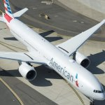 Passengers On This American Airlines Flight Were Delayed 27 Hours for the Most Insane Reason Ever