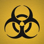 Can You Fix a Toxic Workplace? You Can--If You Do These 5 Things Every Day