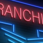 Thinking Of Starting A Business? Here Are 5 Reasons You Should Franchise