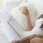 This 1 Habit Will Make Your Sunday Less Stressful, And Your Monday MoreProductive