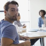 Here's How to Tell If Someone Is Passive-Aggressive in the First 5 Minutes