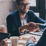 9 Interview Tips to Hiring the Perfect Millennial Employee
