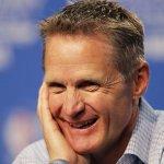 This NBA Coach's Unorthodox Move Is a Brilliant Lesson in Leadership