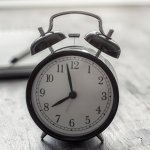 7 Ways the Best Leaders Manage Their Time and Get Things Done