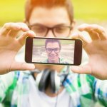Sprint Is Betting Big On Influencer Marketing With Its #LiveUnlimited Campaign