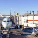 This Airline Gets Twice as Many Customer Complaints as Any Other (Guess Which Gets the Fewest)