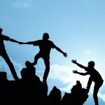 The Most Successful Teams Have One Important Thing in Common