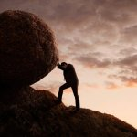 Startup Success: The Top Ten Obstacles to Overcome