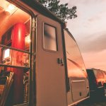 Airstreams and Awesomeness: The Tony Hsieh Way to Do Business