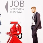 Will Robots Steal Your Day Job? McKinsey Thinks So.