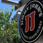 A Jimmy John's Delivery Man Just Did Something Incredible For a Customer. But Should He Have?
