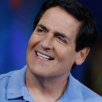 Billionaire Investor Mark Cuban Says This Is the Best Gift He's Ever Received