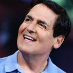 5 Futuristic Companies Mark Cuban Has Invested In