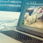 These 14 Places Will Let You Learn Photoshop for Free