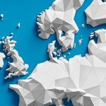 3 Surprising Things You Need to Rethink Before Doing Business in Europe