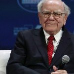 Warren Buffett Says There's 1 Skill You Need to Improve That You'll Find inIs Seen in the Most Successful People