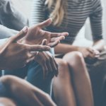 There Are 3 Distinct Conversational Styles (and They Affect Your Relationships)