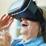 How Digital Disruption Impacts the Eldercare Industry