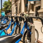 Lyft Pulled Thousands of Electric Bikes Off the Streets of 3 Major Cities Due to Braking Issues