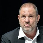 Could Your Company Create Another Harvey Weinstein? Take These 3 Steps Now Before It Happens