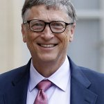 4 Reasons Bill Gates Is Right To Defend Billionaires
