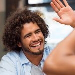 5 Ways to Attract Amazing People Into Your Life