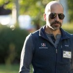 Uber's New CEO Aims for an IPO Within 3 Years