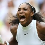 Serena Williams' Secret for Never Cracking Under Pressure Can Work for You Too