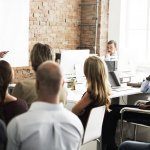 Your Employees Want Extra Training, But You're Going to Have to Help Them Get Started