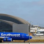 A Southwest Airlines Executive JustInsulted United and American. Here's Why SouthwestCustomers Will Love It