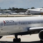 In a Surprise Move, Delta Air Lines Announces New Policy for Active Members of the Military