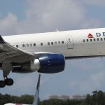 A Delta Flight to Europe Turned Around Halfway Through (the Rumored Reason is Utterly Ridiculous)