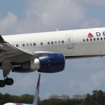 A Delta Customer Asked an Airline Employee For Her Manager's Name. The Employee Asked For Police To Be Called