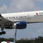 Delta Just Announced Something So Insanely Unexpected That It Puts Other Airlines to Shame