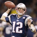 This 1 Simple Habit Is the Key to Tom Brady's Amazing Success. (Everybody Knows It, Nobody Wants to Admit It)