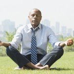 9 Science-Based Reasons Successful Leaders Practice Mindfulness Meditation